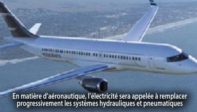 avion_v2