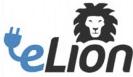 e_lion