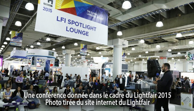 Lightfair_confeěrence