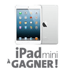 ipod_a_gagner