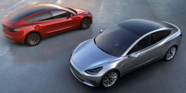 Tesla_2