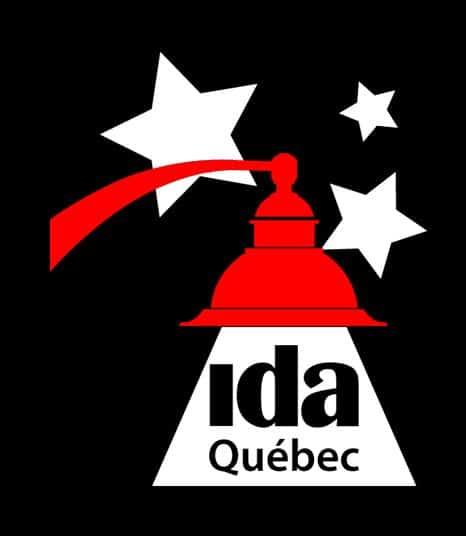 ida_quebec_logo