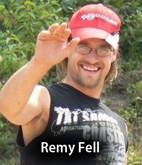 25_remy_fell