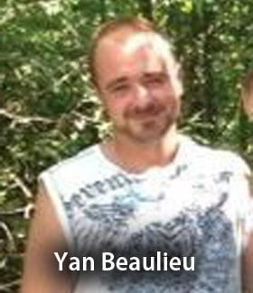 yan_beaulieu