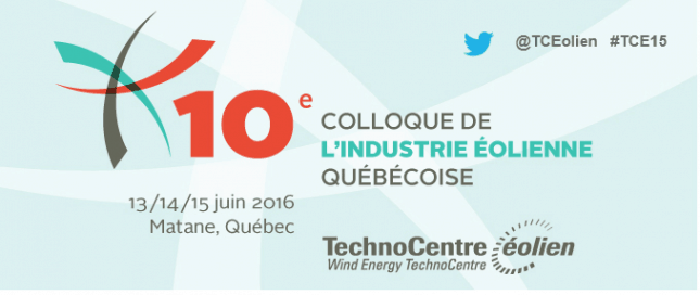10e_colloque_2016