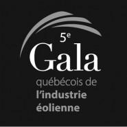 5e_gala_2016