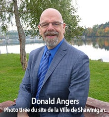 donald_angers