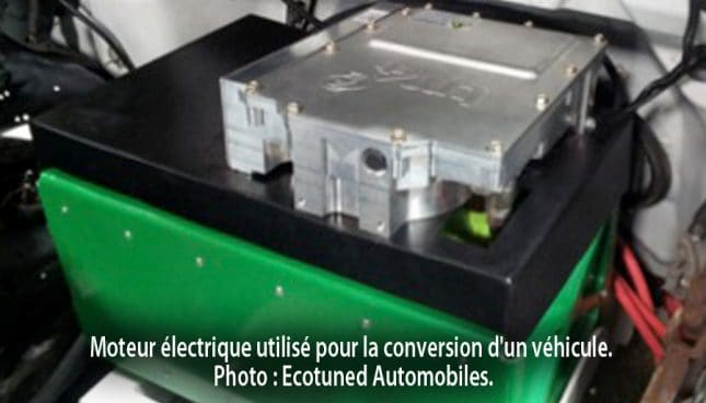 moteur_electrique