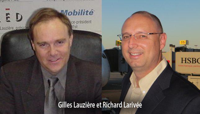 lauziere_larivee