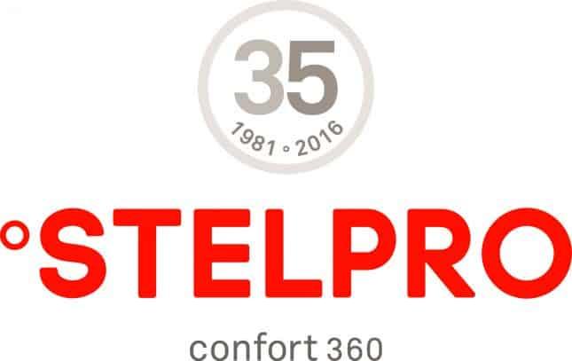stelpro_35e_logo