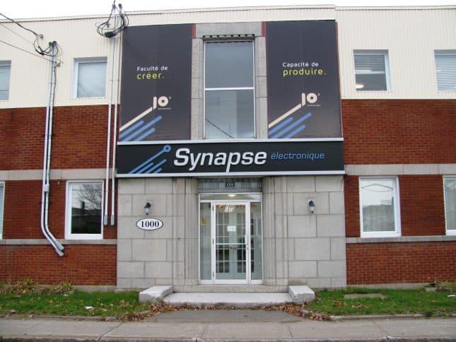 synapse_2