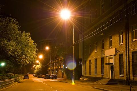 eclairage_de_rue