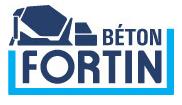 beton_fortin_logo
