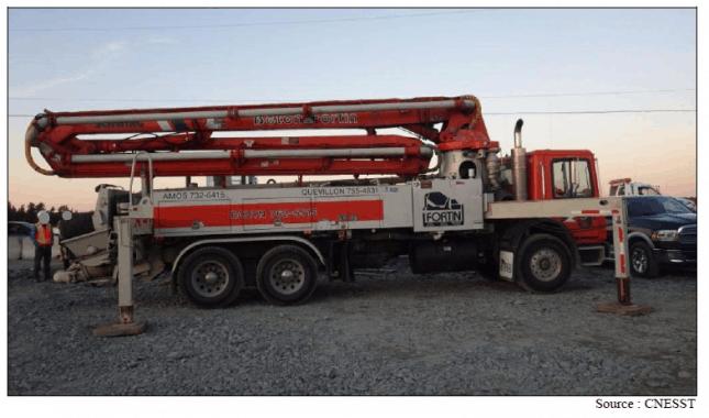 camion_beton_fortin