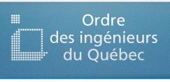 ordre_des_ingenieurs_logo