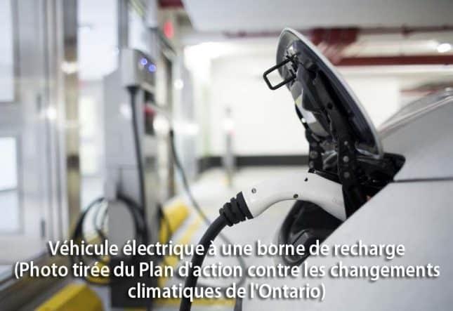 06_vehicule_electrique