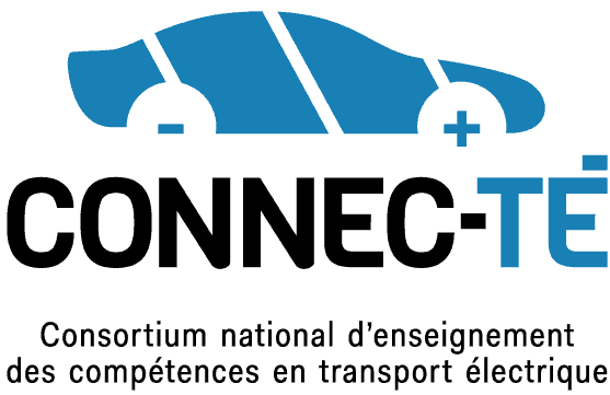 Logo_connec-te