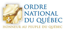ordre_national_du_quebec