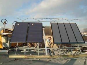 stockage_energie_solaire