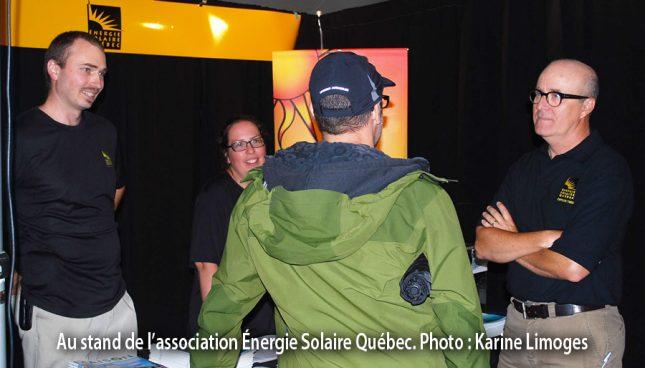 energie_solaire_quebec