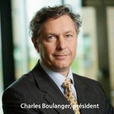 charles_boulanger-copy