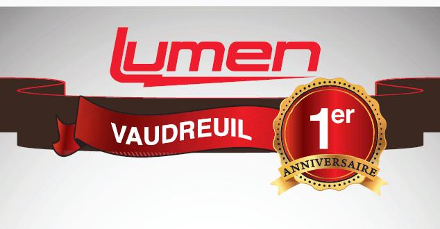 lumen_1er_anniversaire