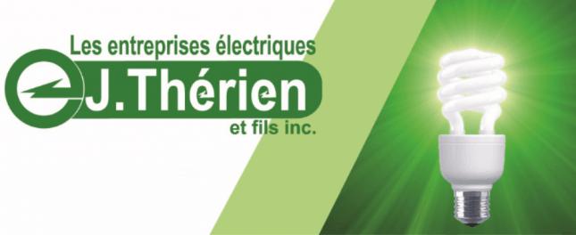 ent_elec_therien