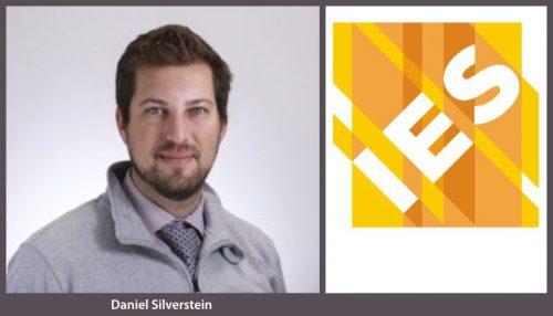 Daniel Silverstein