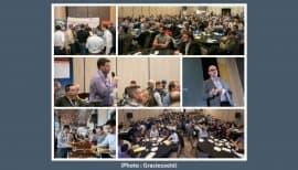 Congrès de la maintenance industrielle