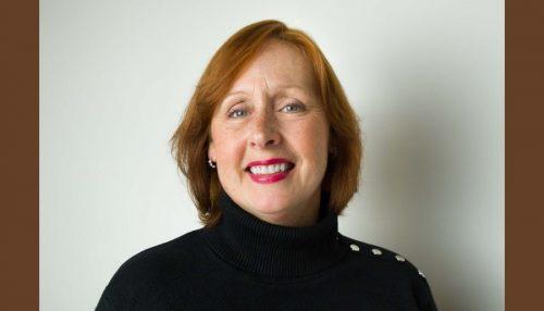 Nancy Falardeau