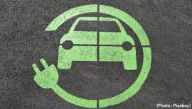 vocabulaire sur l'électrification des transports