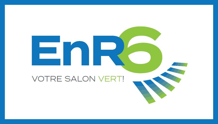 logo EnR6