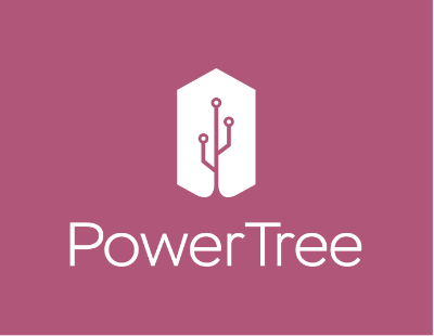 logo Power Tree