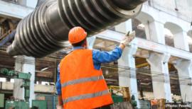 Hydro-Québec bonifie son aide financière en efficacité énergétique