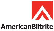 AmericanBiltrite