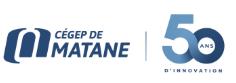Cégep de Matane