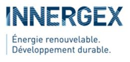 logo Innergex