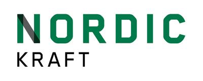 logo Nordic Kraft