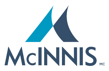 Ciment McInnis