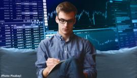 Des bourses offertes à de jeunes entrepreneurs audacieux