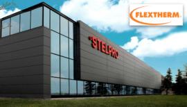 Stelpro Flextherm