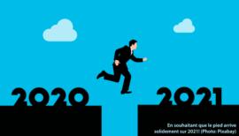 2020 2021