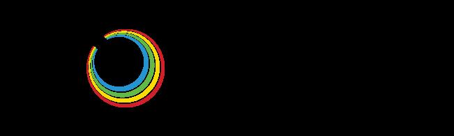 sollum-logo