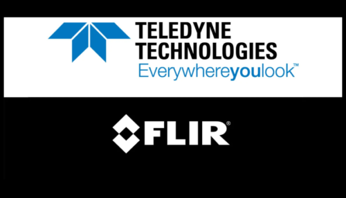 Teledyne Technologies et FLIR Systems