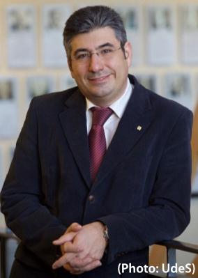João Pedro Trovao
