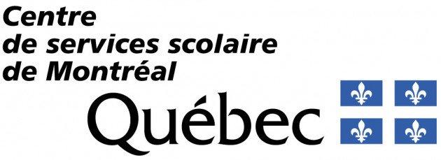 Centre des services scolaire de Montréal