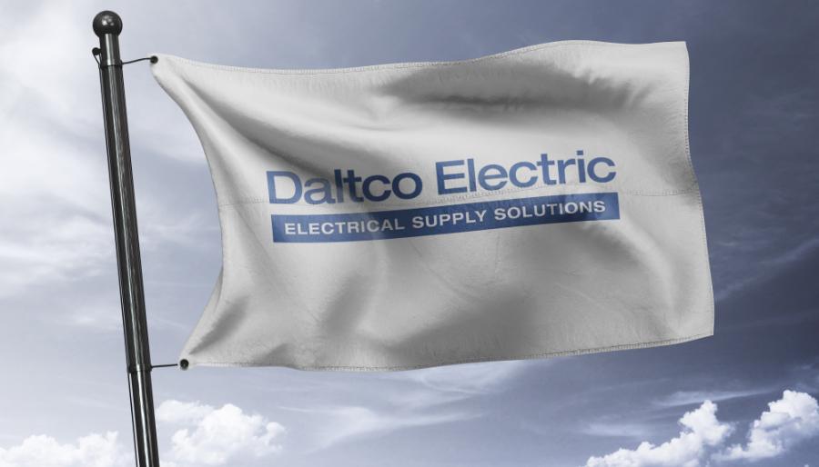 Daltco Electric