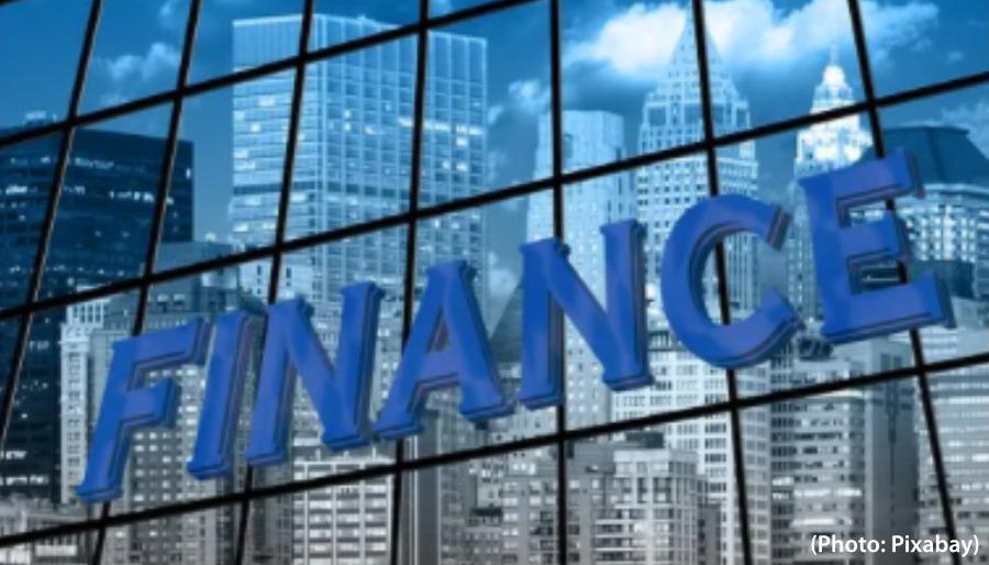 Coup de pouce financier