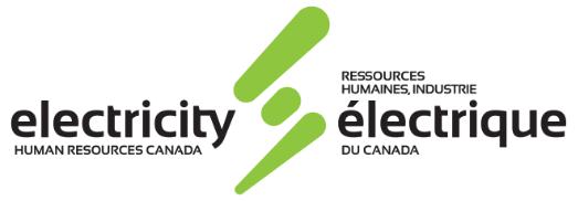HRIÉC logo