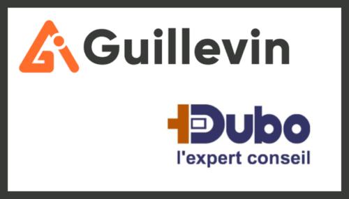 Guillevin acquiert Dubo Électrique